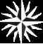 Buurtschap Crescendo Logo